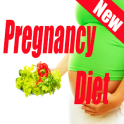 Pregnancy Diet 2019