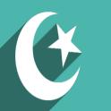 Islamic Ringtones Free