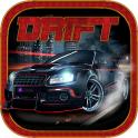 Grand City Auto Drifting