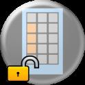 Button Savior Pro Key