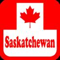 Canada Saskatchewan Radios