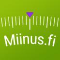 Miinus