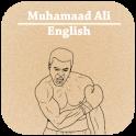 Muhammad Ali Quotes English