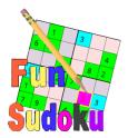 Fun Sudoku Free