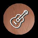 Guitar Jam Track - Acoustic