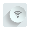 Wifi Data Transfer