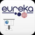 Eureka - Formazione elettrica