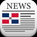 Dominican Republic News 24H