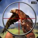 Bird Hunting Season Hunter 3D