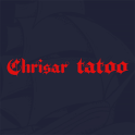 Chrisar Tatoo