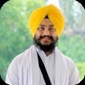 Bhai Mandeep Singh Ji Mureed