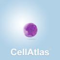 CellAtlas