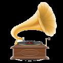 20s 30s 40s Music Oldies Radio