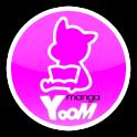 YOOM manga Premium