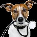 La segreteria del veterinario