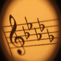 Note And Key Signature Trainer
