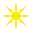 kinderbright® montessori