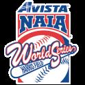 NAIA World Series