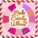 Candy Wheel