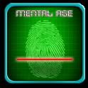 Mental Age Detector Prank