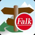 Falk Outdoor Navigator