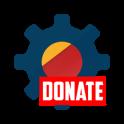 [ROOT] Kernel Adiutor Donate