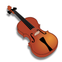 Orchestral Strings Trainer