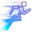 Running Hit