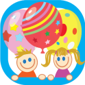 Balloon Smasher For Kids