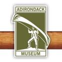 Adirondack Museum Audio Tour