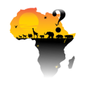 KnowAfrica