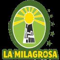 La Milagrosa FM 100.9MHZ