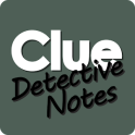 Detective Notes