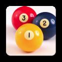 Free Style Pool Billiards
