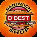 D'Best Sandwich Shop