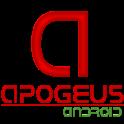 Apogeus Android - Força de Vendas - Demonstração