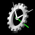 Timekeeper3Client