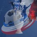 Euro 2016 Predictor free