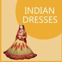 Online Indian Dresses App - 2018