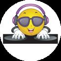 90s Music Oldies Radio