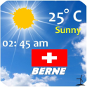 Berne Weather