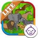 Play with Animals Lite
