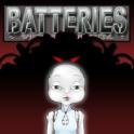 Batteries VN Adventure Game
