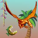 Flappydactylus