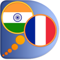French Tamil dictionary