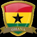 A2Z Ghana FM Radio