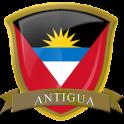 A2Z Antigua FM Radio