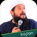 Kajian Ustadz Subhan Bawazier