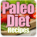 Paleo Diet Recipes For Weight Loss