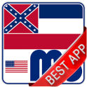Mississippi Newspapers :Offici